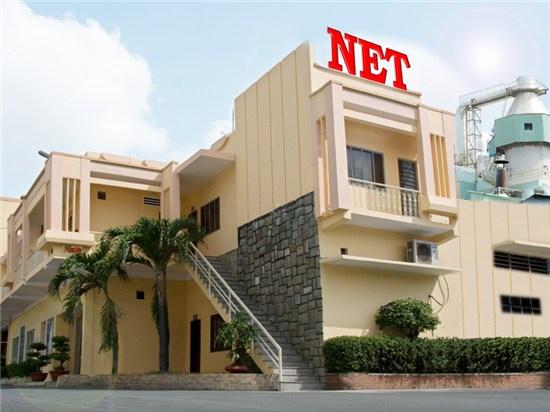 Masan muốn mua lại hãng bột giặt NET