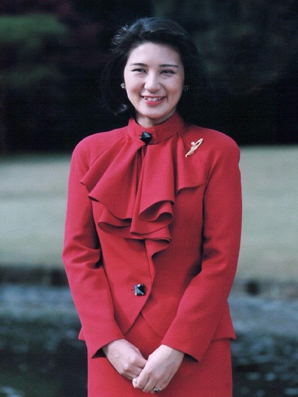 Lễ diễu hành đầu tiên sau khi lên ngôi của Nhật hoàng Naruhito cùng Hoàng hậu Masako