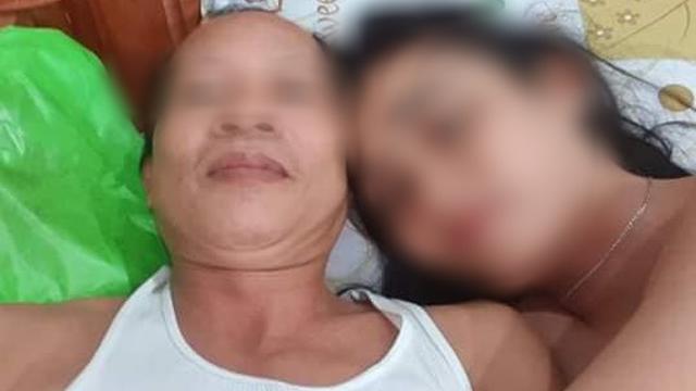 Tạm giam thầy giáo 55 tuổi làm học sinh có thai ở Kiên Giang