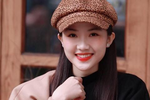 Lương Thanh