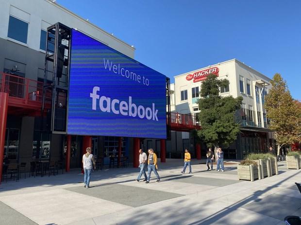 Facebook giải trình việc xác định được vị trí người dùng dù tắt chức năng định vị