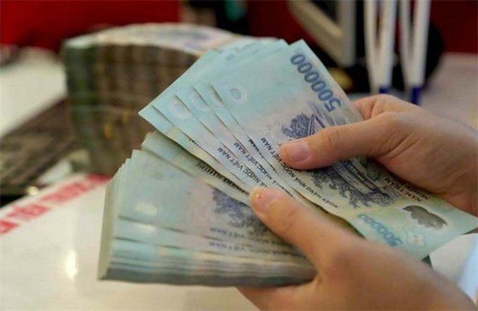 TPHCM: Mức thưởng Tết khủng với số tiền 3,5 tỷ đồng/ người