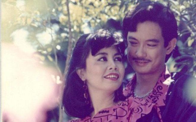 Nghệ sĩ Chánh Tín: Từ con trai của gia đình võ học đến ngôi sao sáng của điện ảnh Việt
