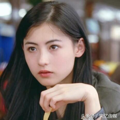 Thực hư mối quan hệ giữa Trương Bá Chi, Lưu Đức Hoa và Châu Tinh Trì?