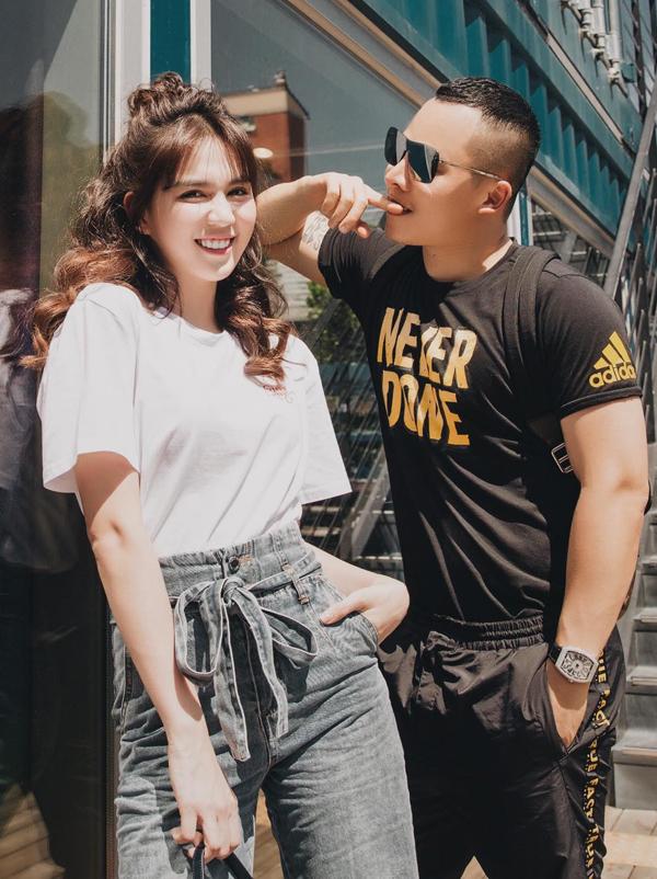 Chân dung ông trùm Vũ Khắc Tiệp - ông bầu show ồn ào nhất showbiz Việt