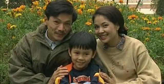 5 bộ phim tết bất hủ trong kí ức khán giả Việt
