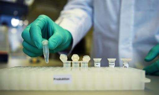 Trung Quốc công bố thuốc kháng HIV không đẩy lùi covid-19 như mong đợi