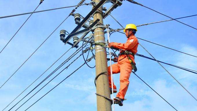 Thực hư việc tin đồn EVN tăng giá điện?