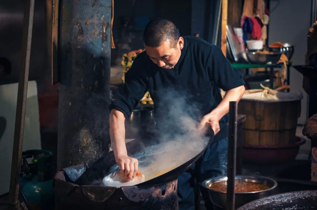 Cuộc sống người dân Vũ Hán từ từ trở về nhịp sống bình thường.
