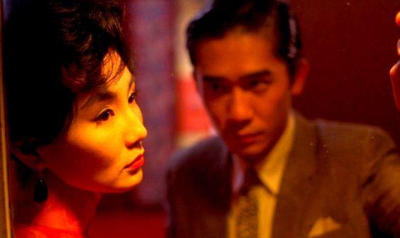 Top 10 phim điện ảnh xuất sắc nhất thế kỷ 21