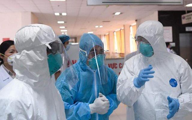 Truyền thông nước ngoài ngạc nhiên về công tác phòng chống dịch ở Việt Nam