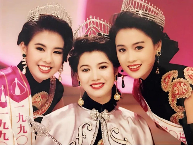 Cuộc thi Hoa hậu Hong Kong đổi sang hình thức thi online vì dịch Covid-19