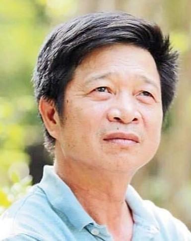 TS Nguyễn Trọng Hoàn, Phó Vụ trưởng Vụ Giáo dục trung học, Bộ GD&ĐT.