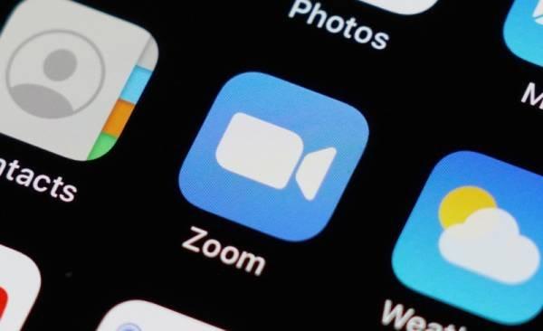 Hơn nửa triệu thông tin đăng nhập vào Zoom bị rao bán trên các trang web đen