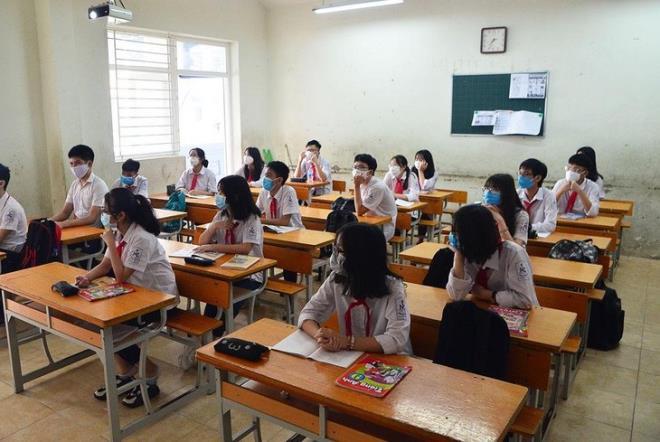 Đề xuất cho học sinh nghỉ hè 1 tháng để kích cầu du lịch trong nước