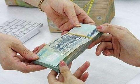 Bộ trưởng Bộ Nội vụ: Chưa tăng lương để ngân sách nhà nước hỗ trợ những người khó khăn hơn