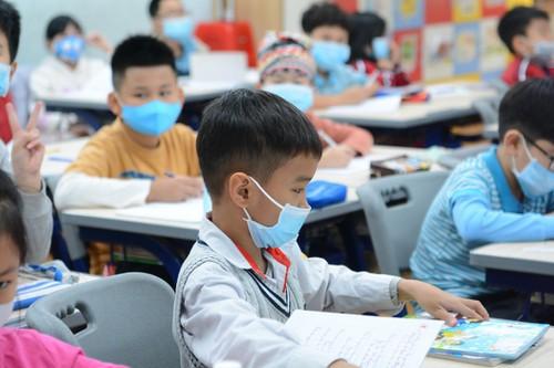 Những sự việc đáng buồn của ngành giáo dục từ đầu năm 2020
