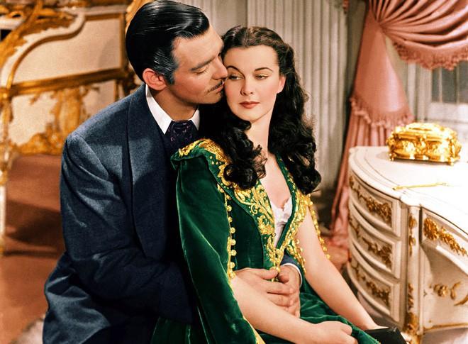 Hình ảnh trong phim