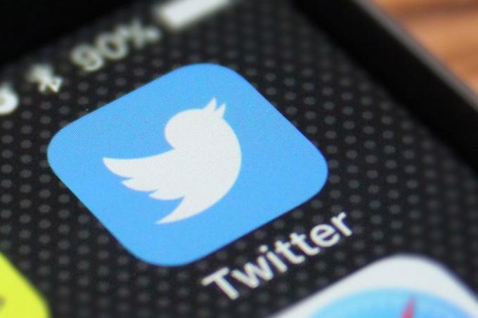 Hơn 170.000 tài khoản ca ngợi Trung Quốc bị Twitter xóa bỏ