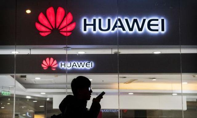 Reuters đưa tin Mỹ xác định Huawei và 19 công ty do quân đội Trung Quốc đứng sau hỗ trợ