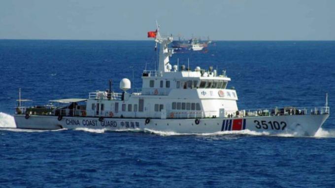 Hội nghị Cấp cao ASEAN lần thứ 36 sẽ tìm hướng giải quyết các vấn đề trên Biển Đông