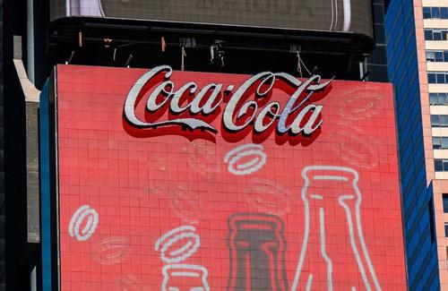Coca-Cola là ông lớn thứ 3 tuyên bố tẩy chayFacebook.