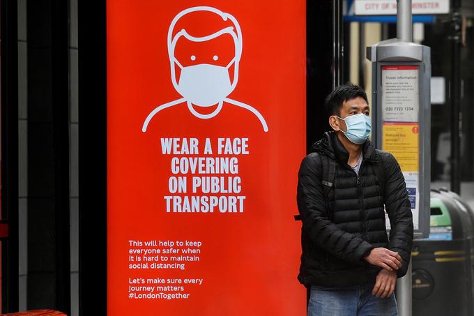 Hơn 200 nhà khoa học chỉ trích WHO phớt lờ khả năng virus Covid-19 lây truyền qua không khí