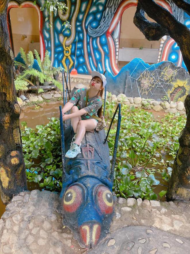 Khu du lịch Quỷ Núi ở Đà Lạt đi vào hoạt động vấp phải nhiều ý kiến tranh cãi