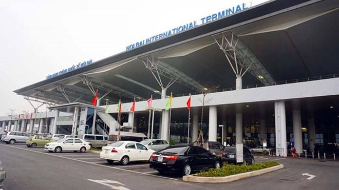 Phát hiện 2 nữ hành khách Trung Quốc dùng giấy tờ giả đi máy bay từ Hà Nội vào TPHCM