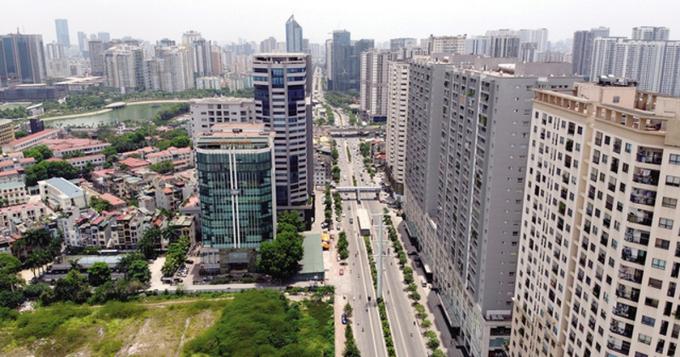 Giải pháp nào cho việc di dời các nhà máy ở Hà Nội mà vẫn đảm bảo cho các vùng nông thôn?