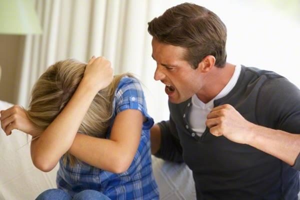 WHO: Tình trạng bạo lực gia đình tăng mạnh trong covid-19