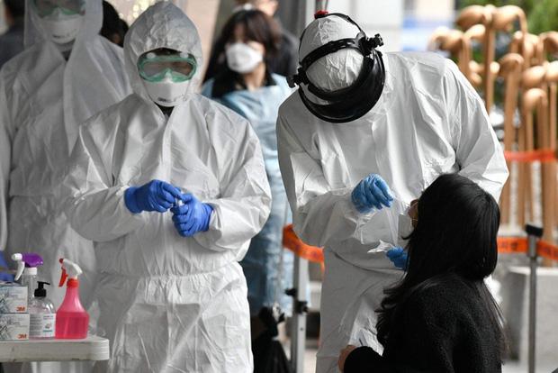 Việt Nam ghi nhận thêm 8 ca nhiễm Covid-19 mới ở Đà Nẵng