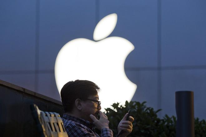 Apple xóa hàng chục nghìn ứng dụng khỏi App Store tại Trung Quốc
