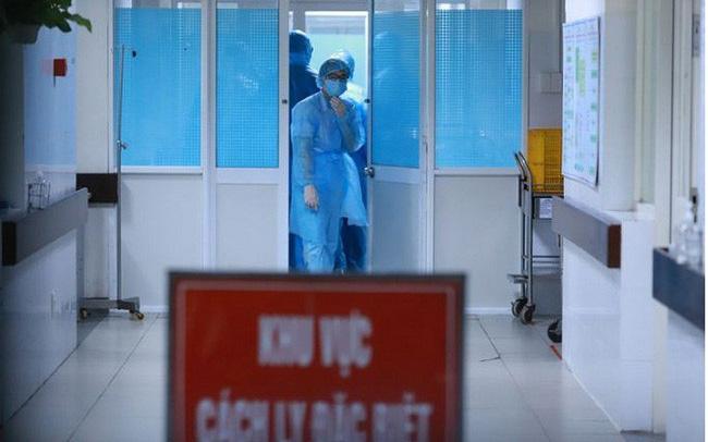 Bệnh nhân nhiễm COVID-19 thứ 9 tử vong do đau tủy tương bào ác tính và mắc Covid-19