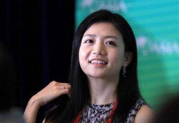 Li Ying.