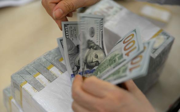 Cấm cá nhân mua nhà đất nước ngoài làm ảnh hưởng đến người có nhu cầu đầu tư chính đáng??