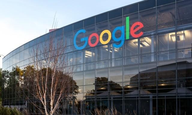 Google cấm các quảng cáo liên quan đến bầu cử Tổng thống Mỹ