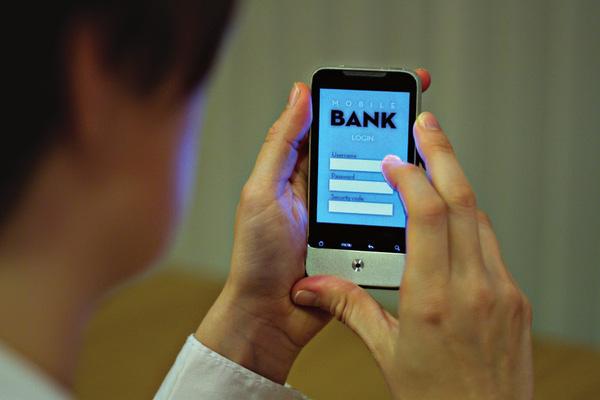 Cảnh báo chiêu trò lừa đảo đánh cắp mã OTP để lấy tiề trên ví điện tử và ngân hàng
