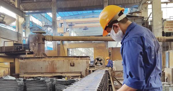 Bất chấp đại dịch, Nghệ An thành lập mới 1.326 doanh nghiệp trong vòng 9 tháng
