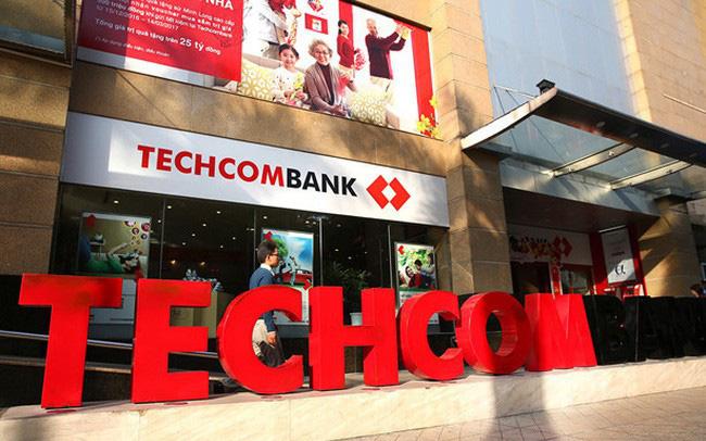 Bị phạt 7,5 triệu vì lập website giả mạo ngân hàng Techcombank