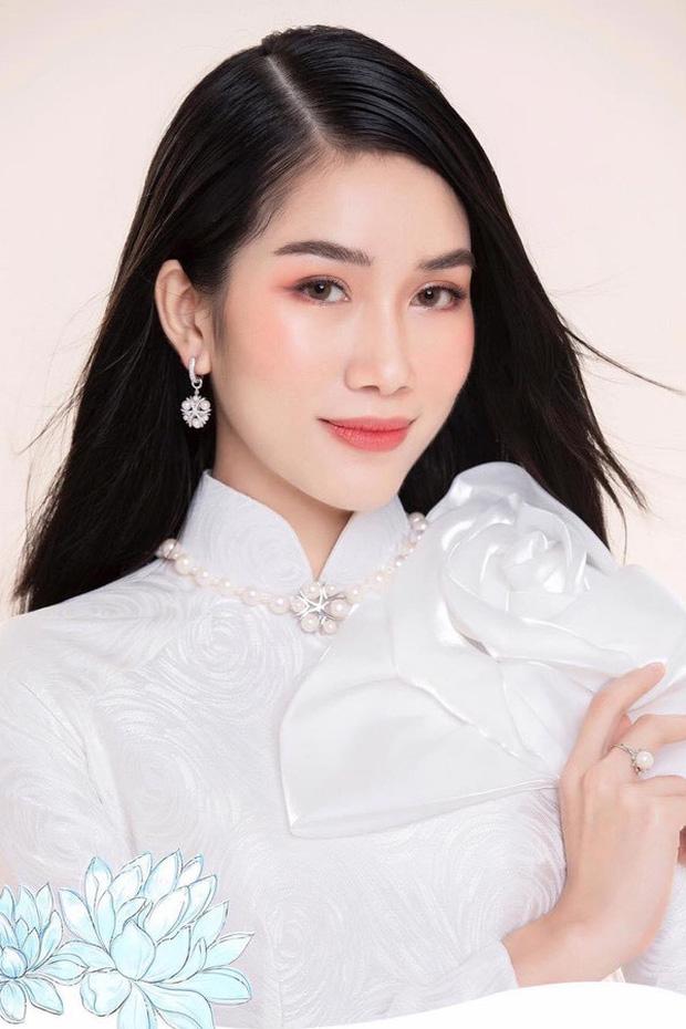 Phạm Ngọc Phương Anh