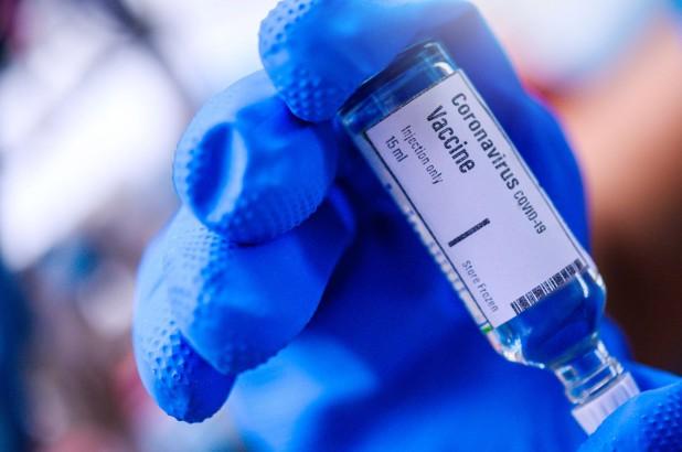 Đầu năm 2021, Việt Nam sẽ triển khai giai đoạn 1 sản xuất vaccine Covid-19