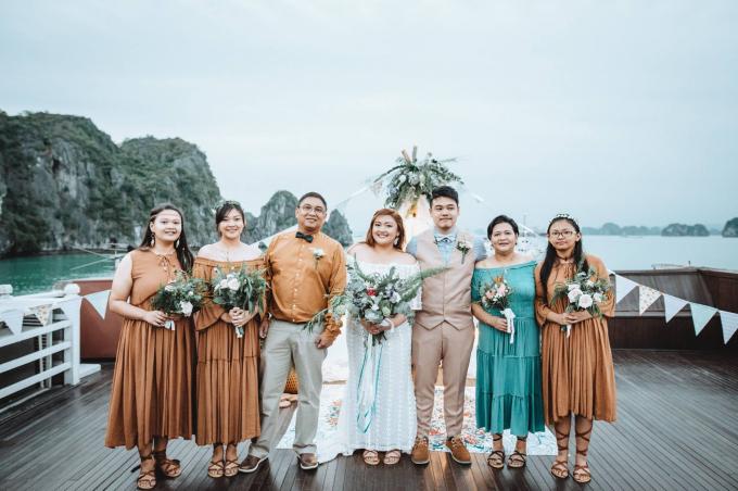 Giáo viên ngoại quốc ở Việt Nam: Mất đi phần lớn thu nhập và không thể gặp gia đình bởi Covid