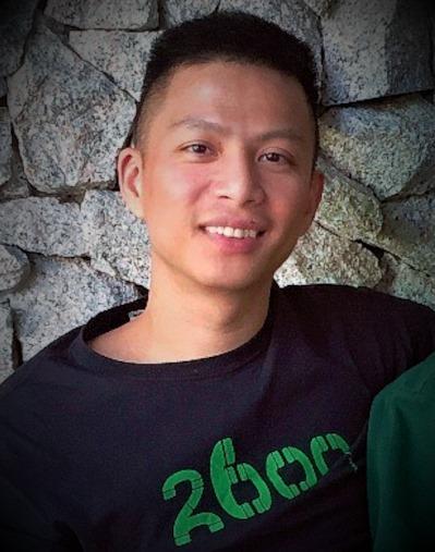 Ngô Minh Hiếu