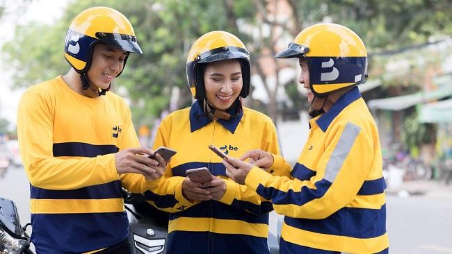 Các hãng xe công nghệ ở Việt Nam hiện nay hoạt động ra sao?