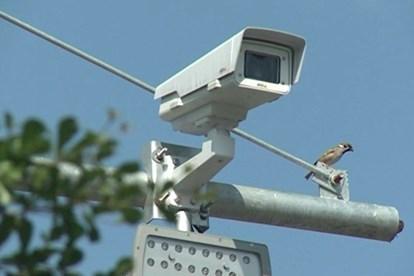 Cục CSGT đề xuất lắp camera giám sát phạt nguội trên toàn quốc