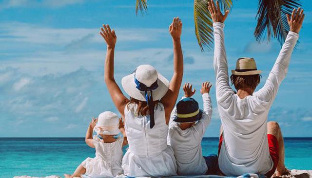 Du khách Việt thay đổi xu hướng du lịch trong năm 2021
