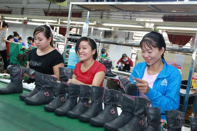 Người lao động đi làm vào ngày nghỉ Tết Nguyên Đán 2021 được trả bao nhiêu % lương?