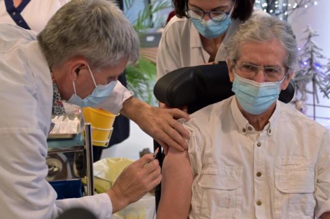 Người đã nhiễm virus SARS-CoV-2 có thể tái nhiễm sau khoảng 3 tháng