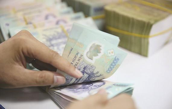 Những chính sách tiền lương có hiệu lực từ tháng 3/20221